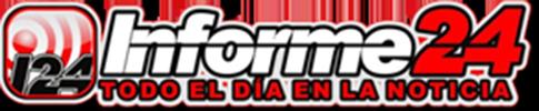 Informe24.mx