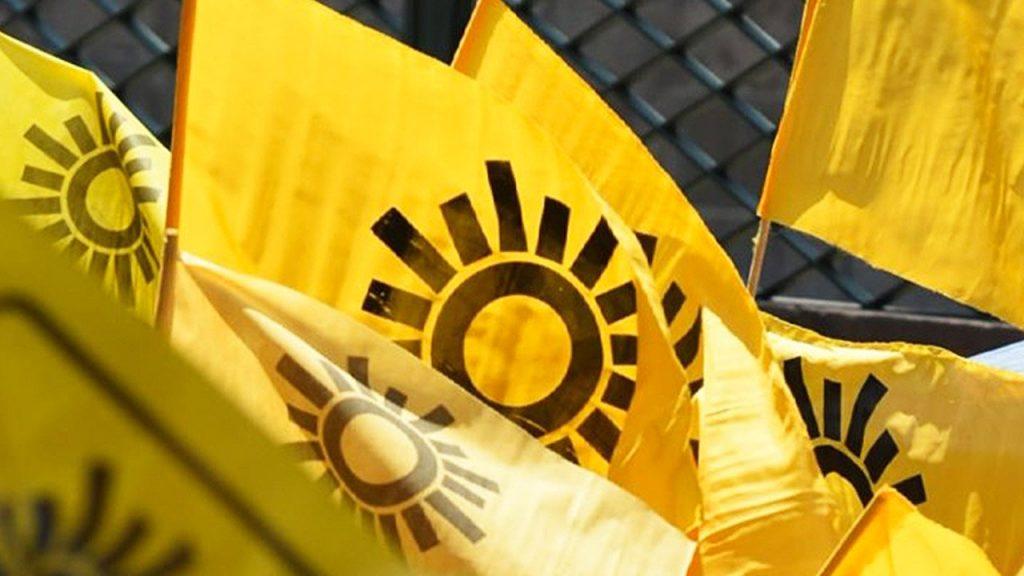 prd-banderas