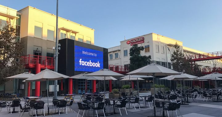 Facebook-Headquarters-Tour-12