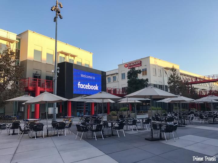 Facebook-Headquarters-Tour-12