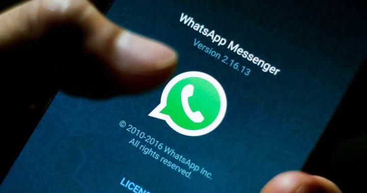 whatsapp-group-links