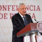 Gobierno Federal da a frontera sur los mismos beneficios fiscales del norte; Chetumal será zona franca