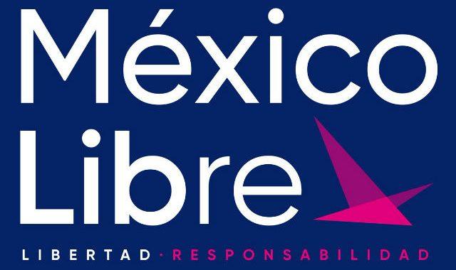 México-libre