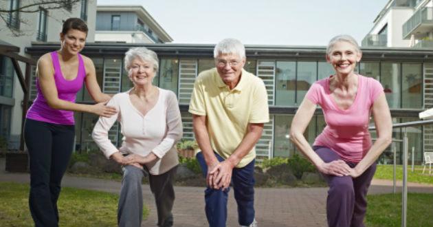 adultos_mayores_ejercicio_salud