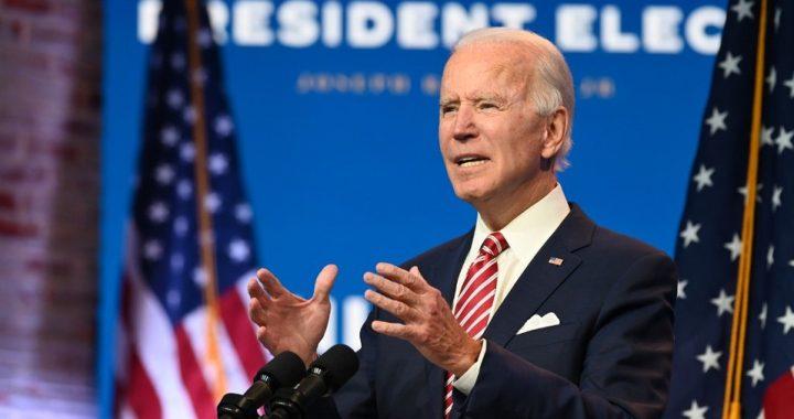 joe-biden-presidente-electo-unidos-2_0_44_1024_636