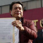 Morena abre precandidaturas a gubernaturas a no afiliados