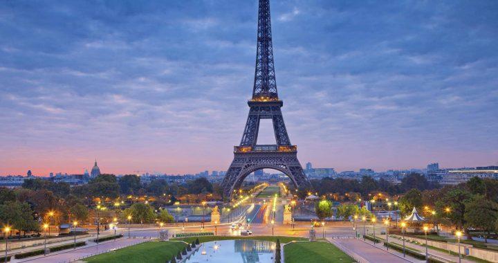 paris-2017-home