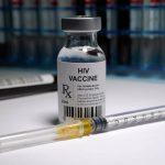 Vacuna contra el VIH entra en fase final de ensayos
