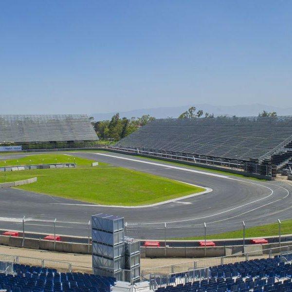 autodromo_hermanos_rodriguez.2e16d0ba.fill-600x600-c100