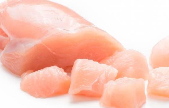 carne-de-pollo_15297945_20201202085806