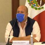 Clases presenciales en Jalisco se reanudarán el 25 de enero, pero solo será opcional