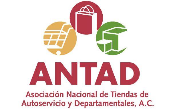 ANTAD-logo-curvas