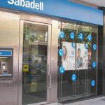 Eres usuario Movistar, pues Banco Sabadell, te presta hasta 45 mil pesos.