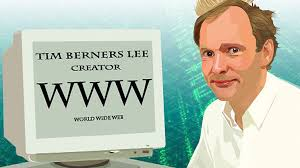 timberners