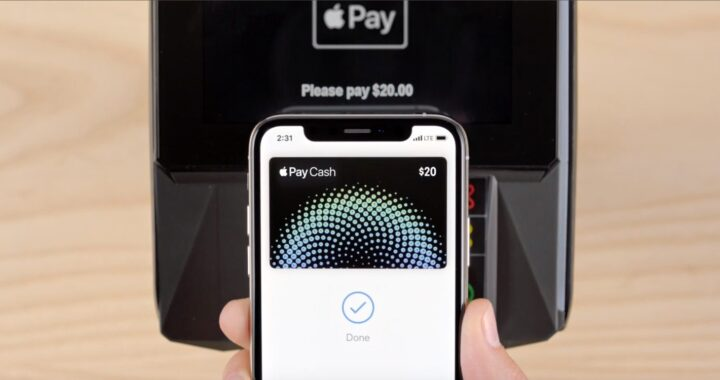 Apple-Pay-Mexico-2020