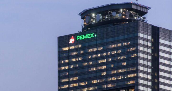 Pemex-edificio-1024x746