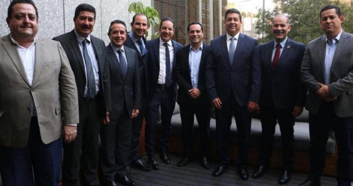 gobernadores-del-pan-072212