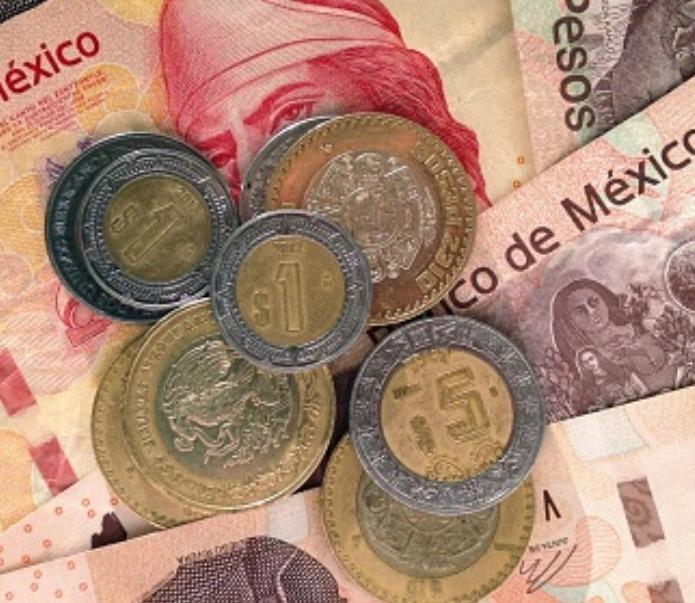 peso-mexicano-1