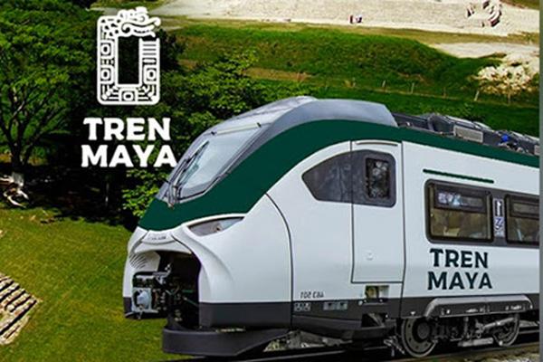tren-maya-10