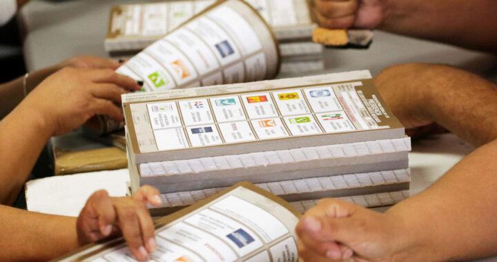 elecciones_mexico