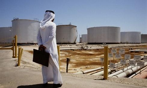 saudi-petroleo-aramco