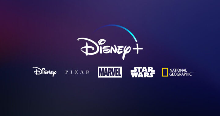 Disney-Plus-Streaming-Peliculas-e1552032724278