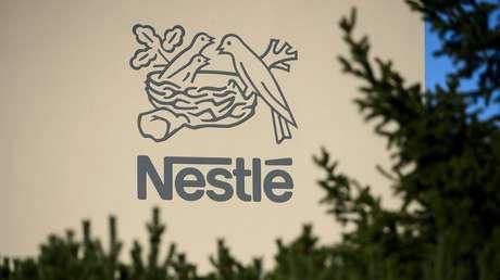 nestle1