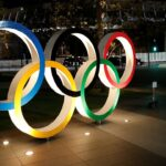 Tokio registra récord de nuevos casos de COVID un día antes de la inauguración de los Juegos Olímpicos