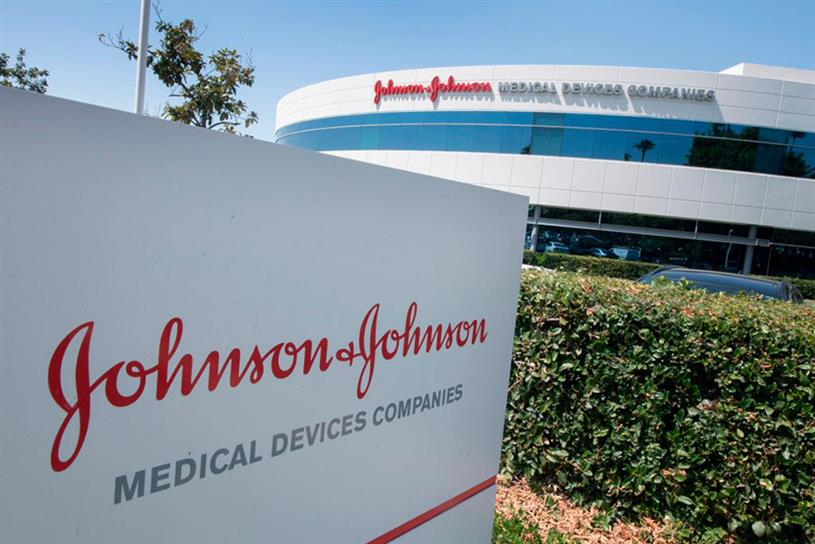 JohnsonJohnson-20191011021923150