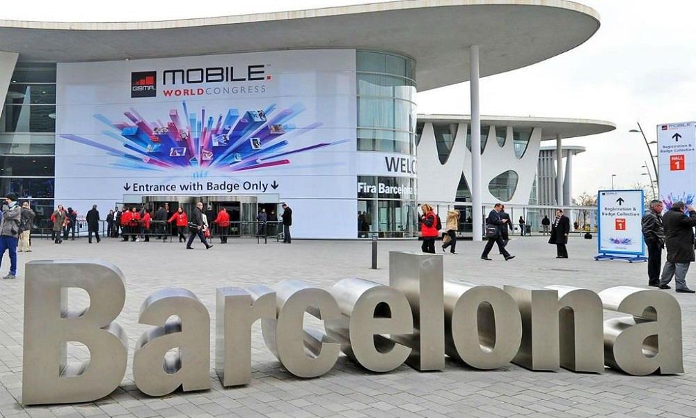 Mobile-World-Congress-2021