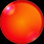CDMX y Edomex estarán en semáforo naranja la próxima semana por aumento de contagios