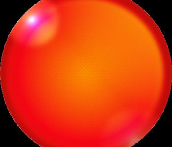 SemaforoN