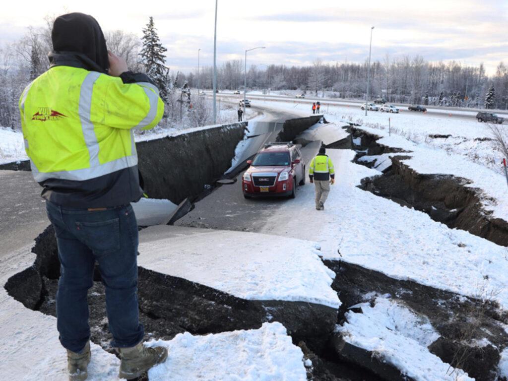 alaska-terremoto-reuters