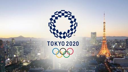 olimpiadas tokio