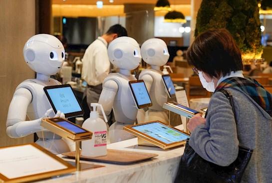 robotsmeseros