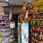 tienda abarrotes negocios (1)
