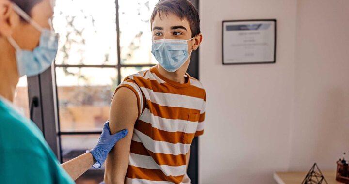 vacunajovenes