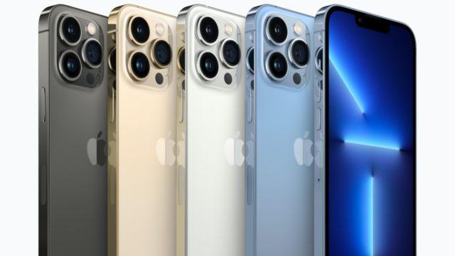 Apple-Iphone-e1631644807214-640x360