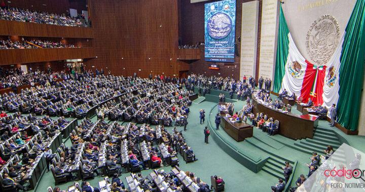 Cámara-de-Diputados