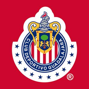 ChivasLogo