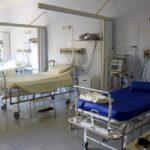 ¿Cuánto cuesta enfermarse y ser atendido en un hospital  público?