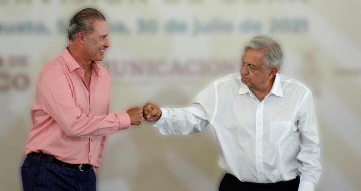 quirino-ordaz-amlo-mexico-espana-embajador-archivo