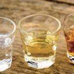 Conoce los beneficios de tomar tequila