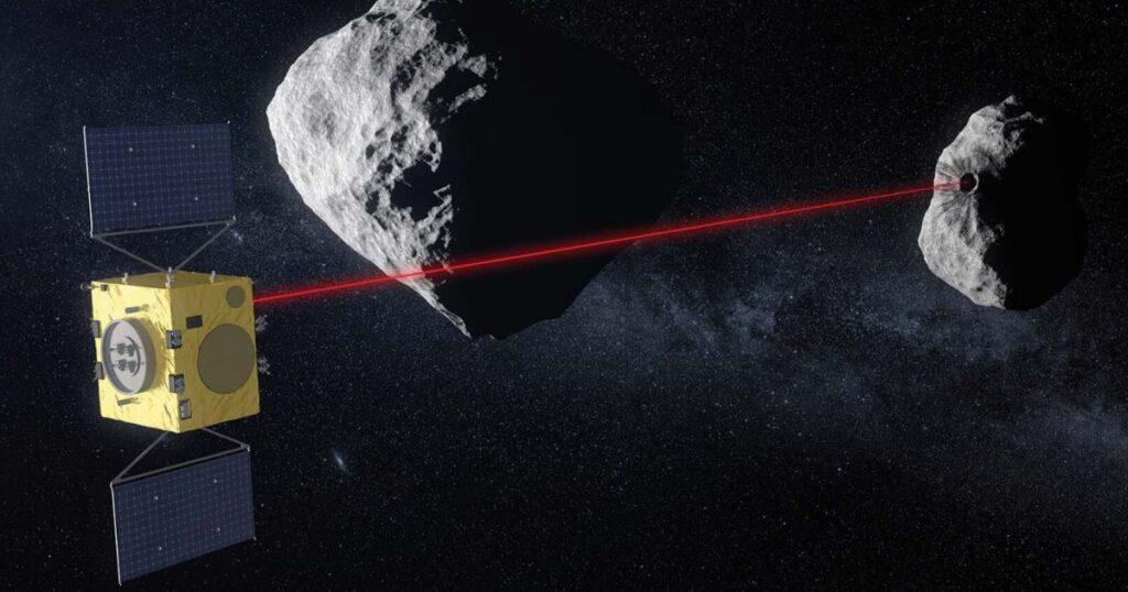 defensa-planetaria--1200x630