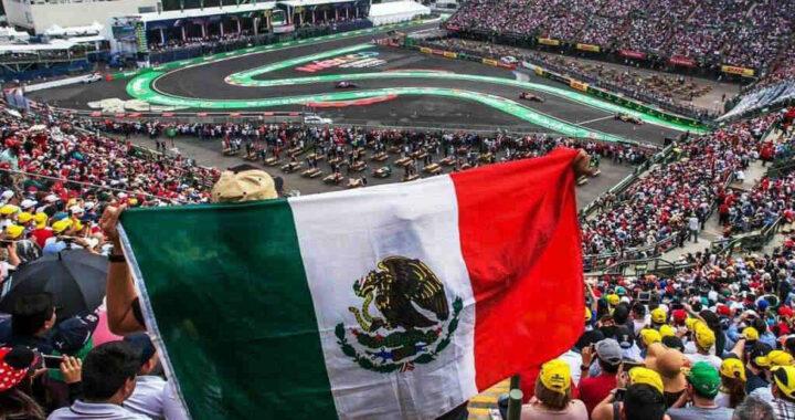 f1-gran-premio-mexico-2020