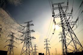 torreelectrica